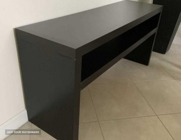 For sale Console Table
