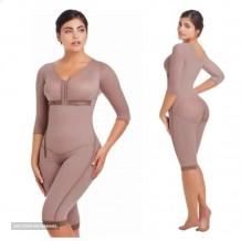 For sale faha reduktor full body
